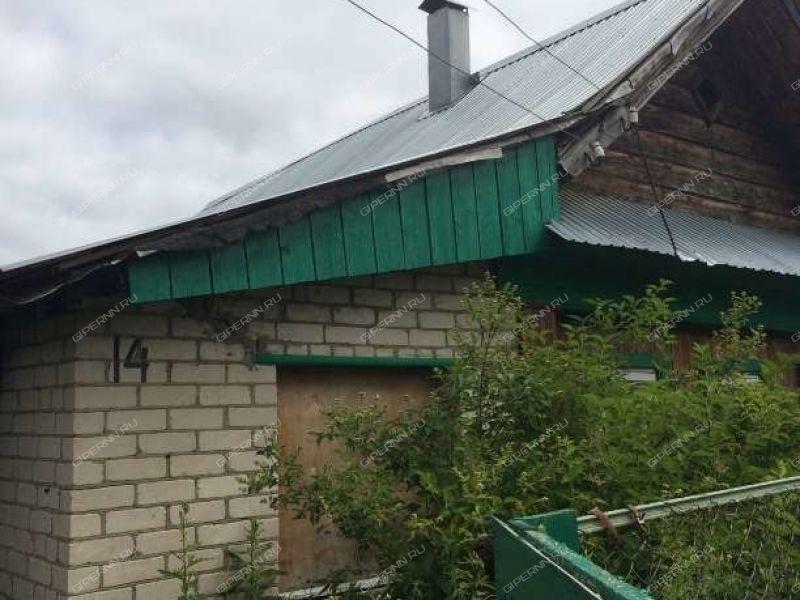 дом на  деревня Петрово