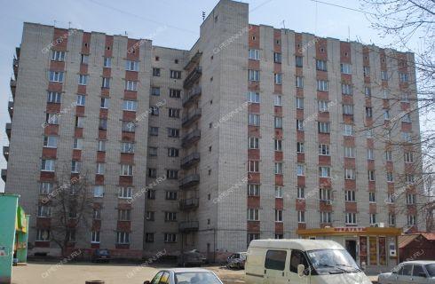 ul-planetnaya-39 фото