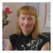 Татьяна Николаевна Лебедева, директор АН «Большая перемена»
