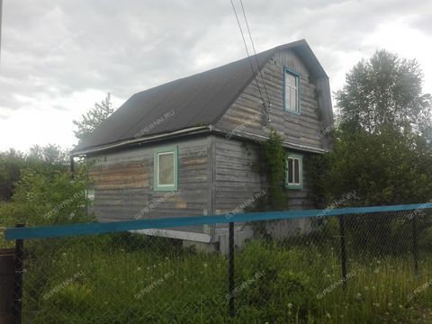 dom-selo-oranki-bogorodskiy-municipalnyy-okrug фото