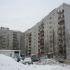 трёхкомнатная квартира на улице Композитора Касьянова дом 4