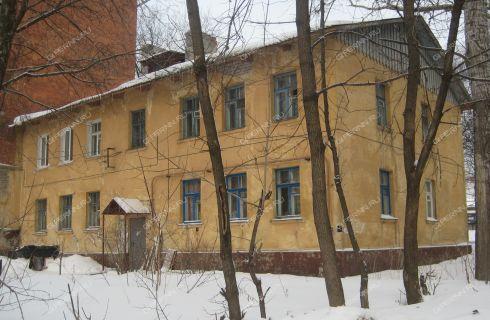 ul-beketova-25 фото