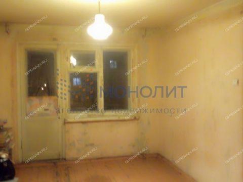 kottedzh-derevnya-bugry-dalnekonstantinovskiy-rayon фото