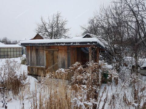 dom-snt-berezka-gorodskoy-okrug-bor фото