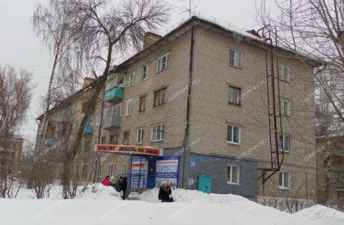 prosp-geroev-26 фото
