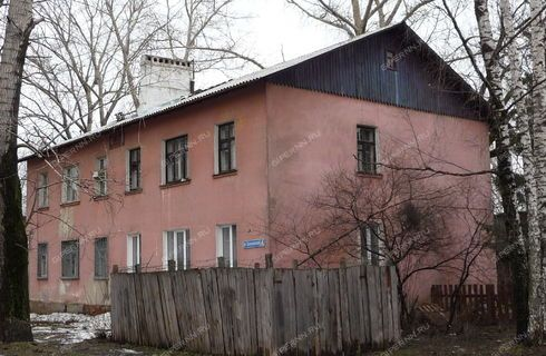 ul-balakovskaya-4 фото