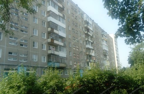 ulica-galkina-4 фото