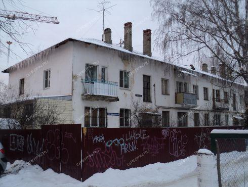 pereulok-krylova-8 фото