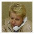 Людмила Анатольевна Шепелева, директор АН «Тандем»