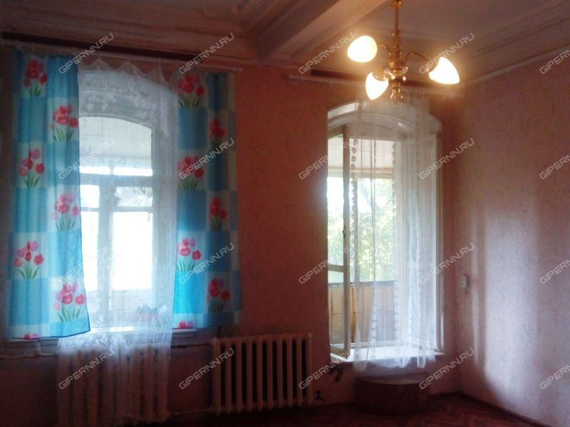 Перепланировка квартиры в хрущевке: 4-комнатной и на 30